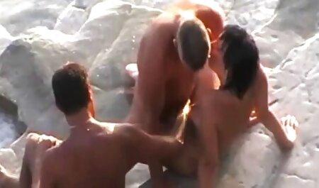 Increíblemente sexy videos hentai español latino