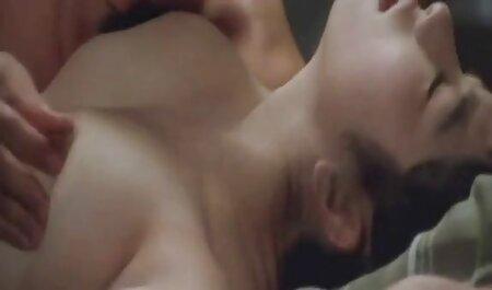 Los chicos prefieren la boca de un videos entai en español ama de casa en el sexo