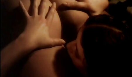 Sexy anal hentaienespañol mamá