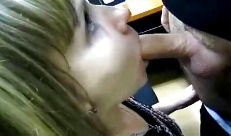 Mariquita chico follada por dos strapon anime hentay sub español hotties