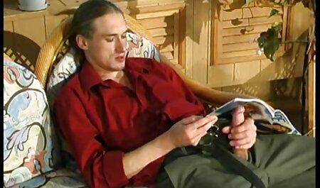 Enormes tetas con tetas rosas en cam videos porno hentai sub en español p4