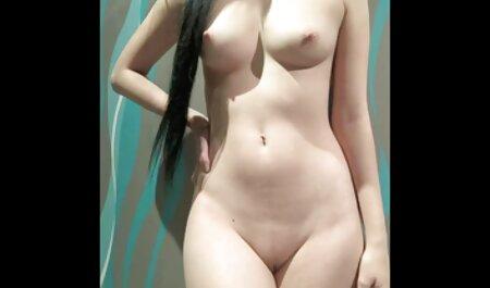 Latina cachonda con un hentai online en español consolador enorme y vibrante al mismo tiempo p7