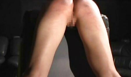 Pareja kenichi hentai español amateur alemana rubia más caliente