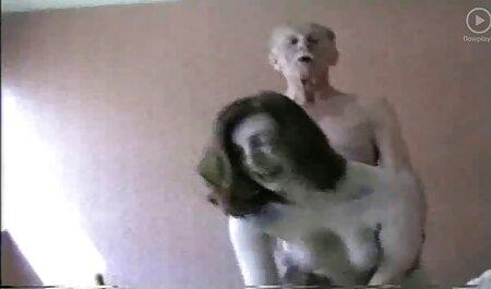 Lesbianas pantimedias incesto hentai subtitulado en español jugar