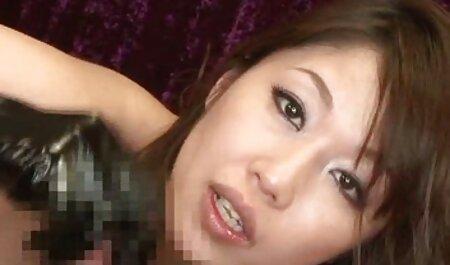 Cornudo mira a anime hentai sub español su esposa ser follada duro