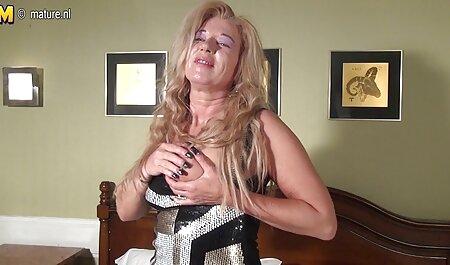 Andrea esposa chupa y folla hentai sin censura online sub español