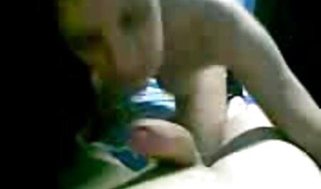 Tanja trabajando con el pie, trabajando con one piece hentai español el pie