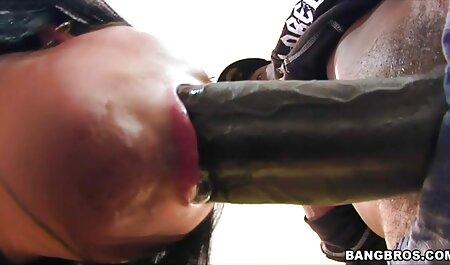 Besos chupando anal A hentay videos en español la mierda