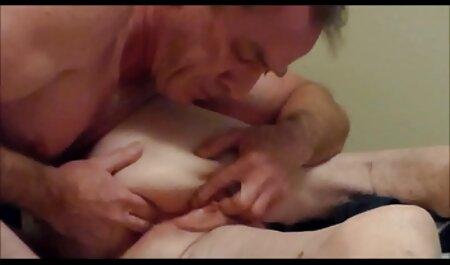 Fellation goulue en gros porno hentai subtitulado al español plan