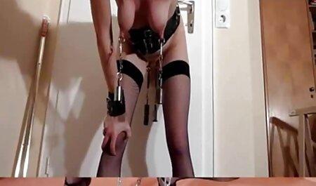Fetiche de pies - Mujer francesa sexo hentay español con crema - Vends-Ta-Culotte