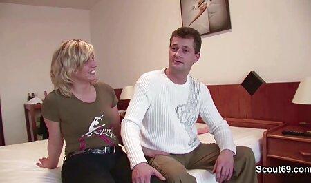 Antonia Sainz peliculas hentai subtituladas con chico amateur